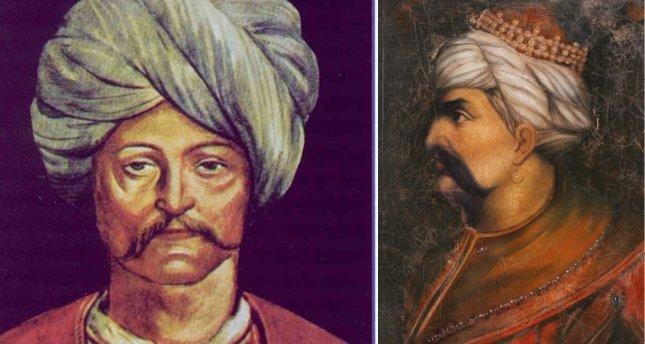 Osmanlı Kudüs'ü niçin fethetti?