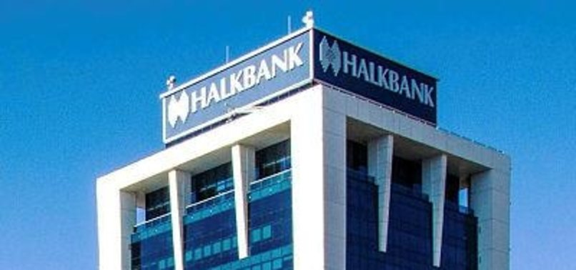 HALKBANK IN COMPLIANCE WITH GLOBAL REGULATIONS: BANK