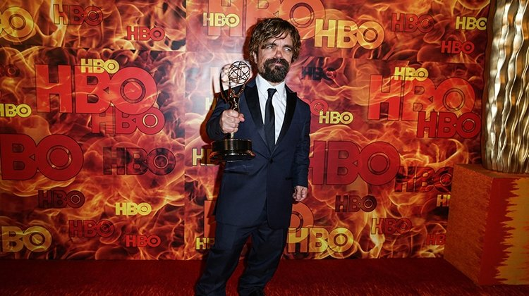 GAME OF THRONES'UN YILDIZI KONUŞTU