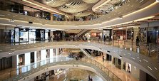 Local shopping malls on radar of Asian, Arab investors
