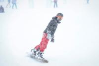 وصلت سماكة الثلوج في منطقة أولوداغ التي تعتبر من أهم مراكز السياحة الشتوية في تركيا إلى مترين.  ومع موجة الثلوج الأخيرة التي هطلت مؤخرًا، على المناطق الغربية من تركيا، ارتفعت سماكة الثلوج في...