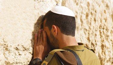 Nazilerle Siyonistler arasındaki şeytani ilişkinin zehirli meyvesi: Eretz Yisrael*