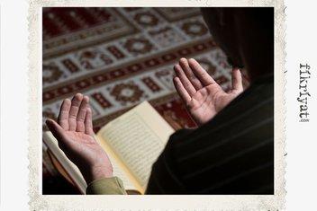 Kurban Bayramında okunacak dualar neler? 2019 Kurban Bayramı...
