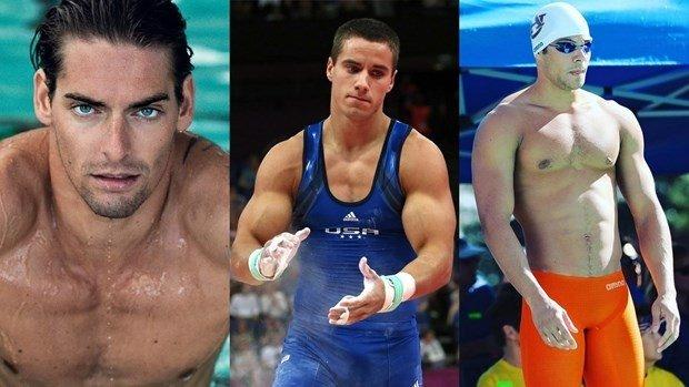 2016 Rio Olimpiyatları'nın öne çıkan sporcuları