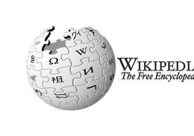 Wikipedia'ya erişim engellendi