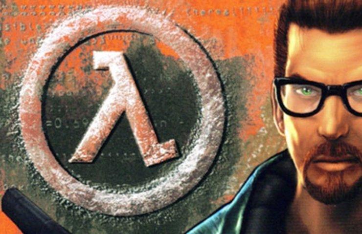 Half-Life 3'ü bekleyenlere şok