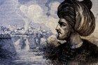 Ölümünün 537'nci yıldönümünde Fatih Sultan Mehmet