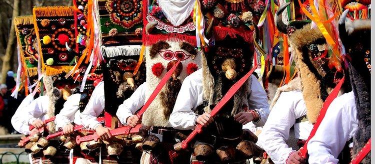 Antik çağ geleneği turizmin çekim noktası oluyor
