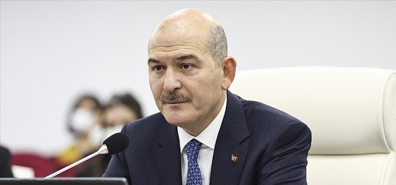 TURKEY: REPORTS OF ATTEMPT ON ISTANBUL MAYORS LIFE DISMISSED