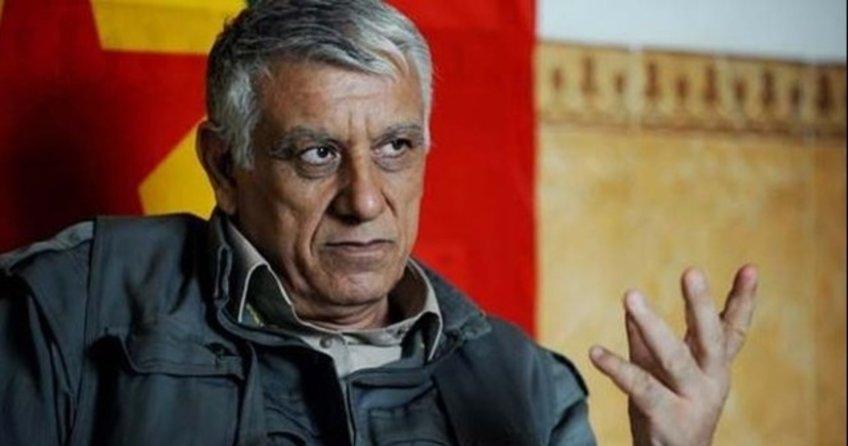 'İran Musul ve PKK ile pazarlığına oturdu'