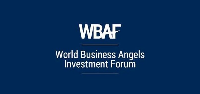 ISTANBUL TO HOST WORLDS BUSINESS ANGELS