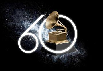 2018 Grammy Ödülleri adayları belli oldu!