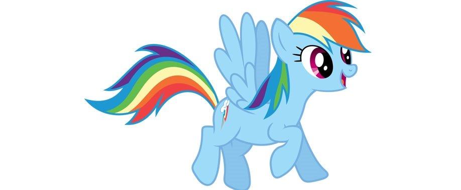 Rainbow Dash Sayfa 3 Galeri My Little Pony 3 Nisan 2020 Cuma