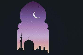 İngilizcede kullanılan 30 İslami kelime