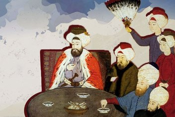 Bayram sofralarınızı şenlendirecek 20 Osmanlı yemeği
