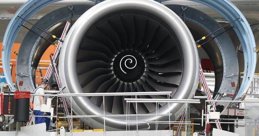 Airbus çalışanları için kötü haber