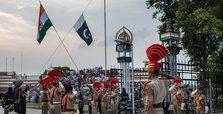 Pakistan, India again trade barbs over terrorism