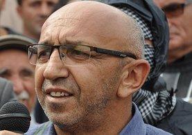 HDP Tunceli Milletvekili Önlü'ye 5 bin liralık tazminat cezası