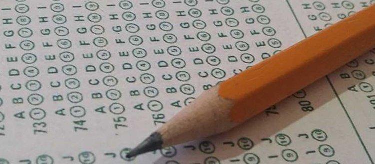 YKS adaylarına yönelik yeni çevrim içi deneme sınavları bu hafta yapılacak