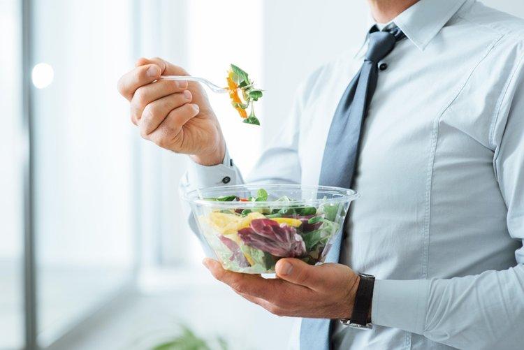 Kilo vermeyi hızlandıran 15 süper besin!