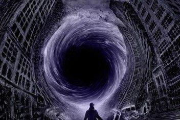 Zamanda yolculuk mümkün mü? Solucan deliği nedir?🕐🕜🕣