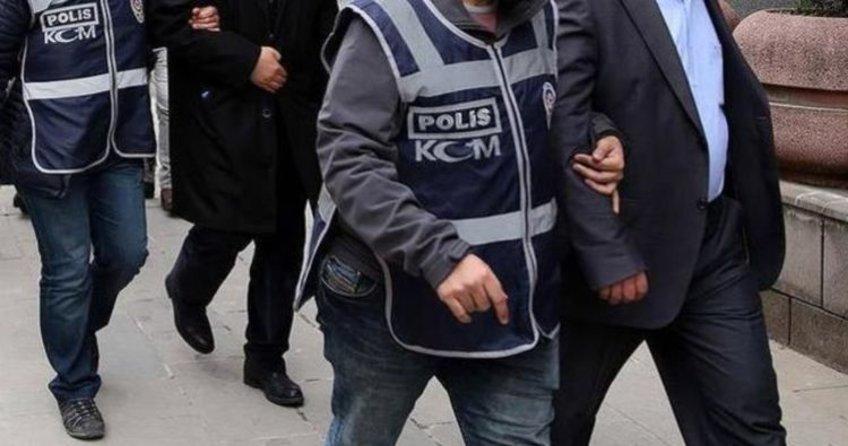 Sosyal medya provokatörüne tutuklama talebi!