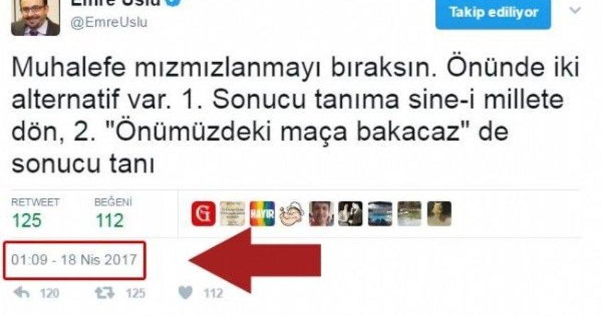 FETÖ ve Kemal Kılıçdaroğlu'nun seçim inkarı arasındaki şüpheli ilişki