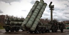 Russia to start implementing S-400 Turkey deal in 2019