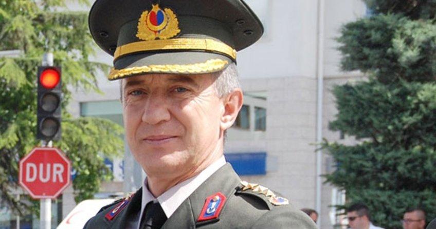 FETÖ'cü eski Garnizon Komutanı Albay Taşkın itiraf etti!