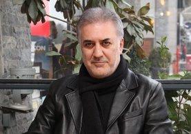 Tamer Karadağlı: Şöhret için değil para için oynuyorum