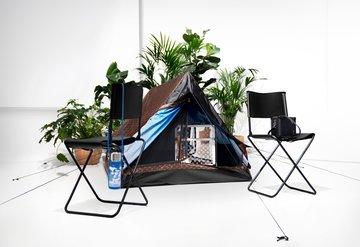 Louis Vuitton ve Seyahat Sanatı