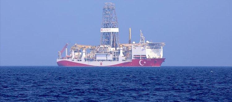 Türkiye Doğu Akdeniz'deki AB oyununu nasıl bozabilir?