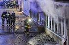 Hollanda'daki cami saldırıları bize ne anlatıyor?