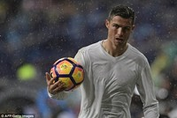 Football superstar Cristiano Ronaldo has been caught up in a massive scandal after investigative reporters accused him of having avoided millions of dollars in taxes by using offshore...
