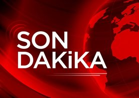 67 Bylockçu TSK mensubu daha tutuklamaya sevk edildi