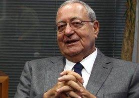 Referandumda 'evet' çıkarsa CHP'de genel başkan değişir mi?