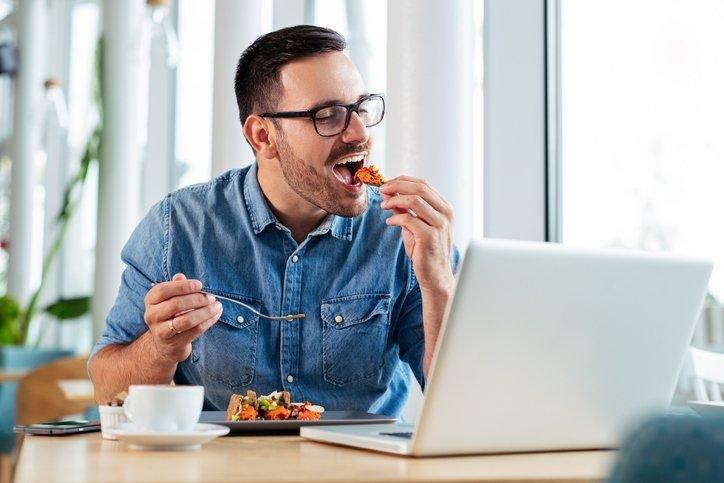 Erkek sağlığı için önemli 7 besin önerisi