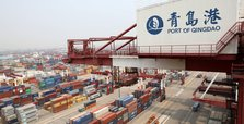 US tariffs on $200 bn of Chinese imports kick in