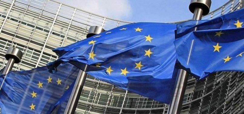 EUROPEAN PARLIAMENT APPROVES VISA LIBERALIZATION FOR KOSOVO