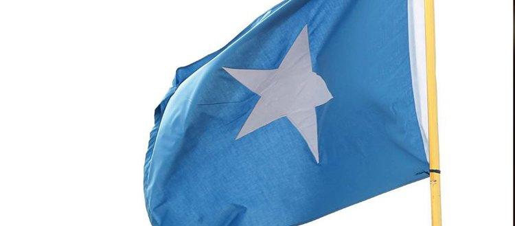 Somalili alimlerden Fransa'ya boykot çağrısı