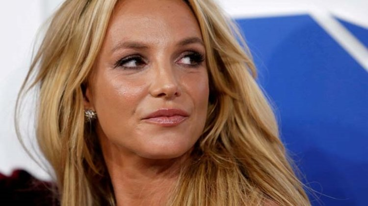 Britney Spears Mahkemede İlk Kez Konuştu: Hayatımı Geri İstiyorum
