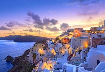 Yunanistan yaza hazır