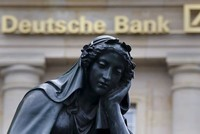 In stark contrast to the relative inertia of white-collar law enforcement in Europe, Washington most recently brought the hammer down on Deutsche Bank and Credit Suisse, which sold junk-filled,...