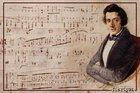 Notaları dizelere dönüştüren dâhi: Chopin