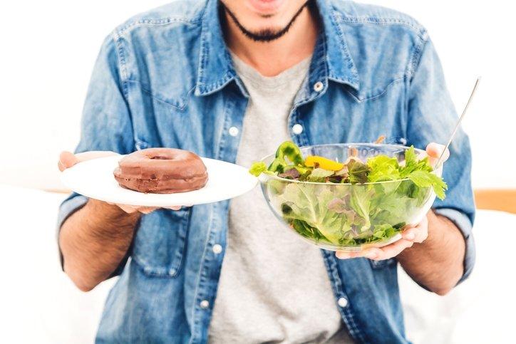 Kış öncesi bu besinler ile bağışıklığınızı güçlendirin!