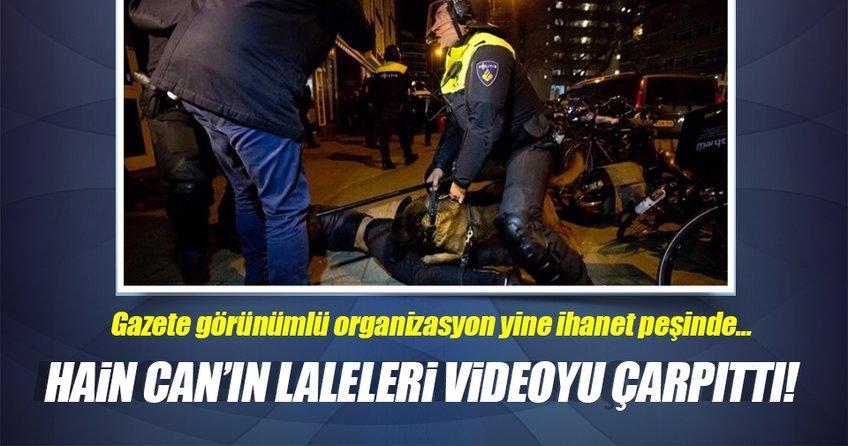 Çarpıtılan Burası Türkiye mi videosu ve gerçekler