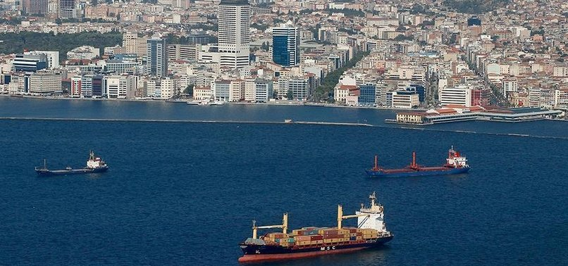 WORLD BANK CONTINUES TO SUPPORT TURKISH CITIES