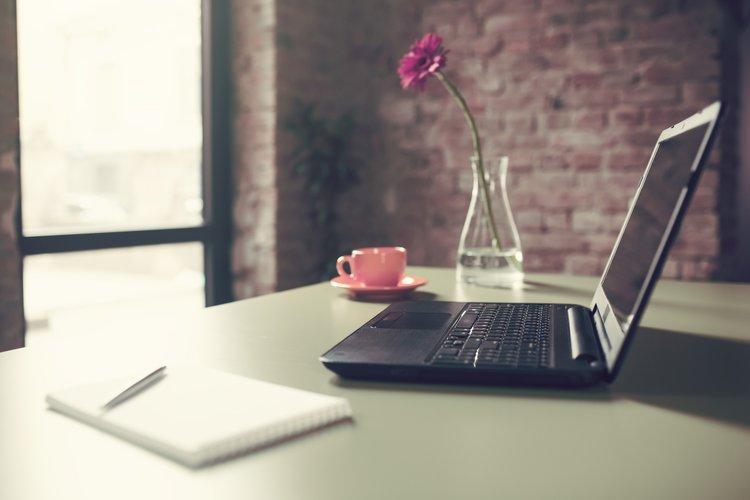 Ofis masanızı kişiselleştirerek başarınızı arttırın!