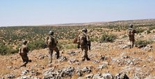 Nearly 400 terrorists 'neutralized' in anti-terror ops in 3 months