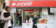 Arçelik to buy majority stake in Singer Bangladesh